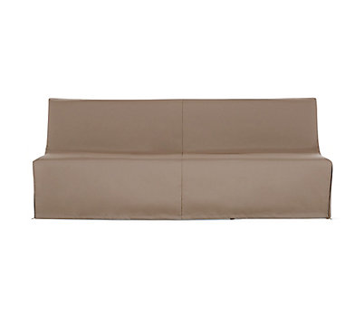 Finn Outdoor Furniture Cover, Three-Seater Sofa