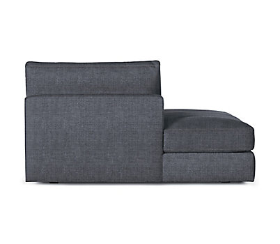 Strange Modern Sofas And Sleeper Sofas Design Within Reach Pabps2019 Chair Design Images Pabps2019Com