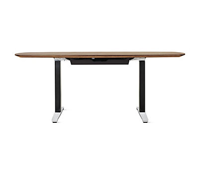 Herman Miller 174 Collection Design Within Reach