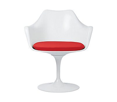 Tulip Saarinen Knoll - Design Within Reach