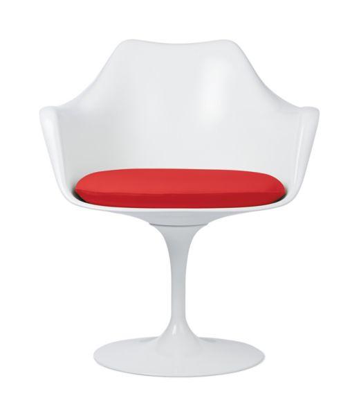 Resultado de imagen para tulip chair