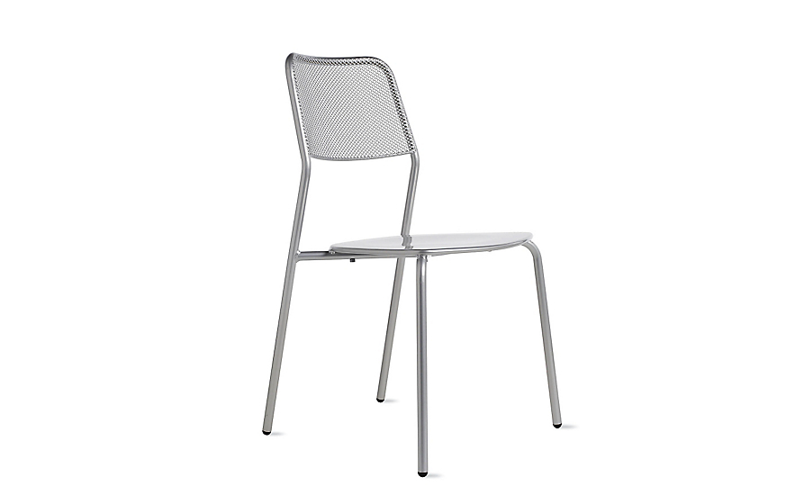 Shot Café Chair