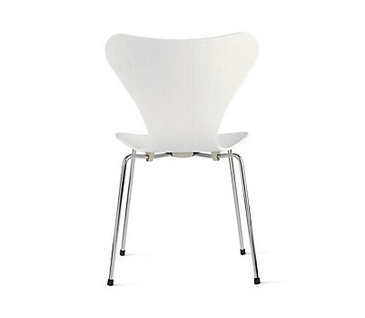 Series 7™ Chair