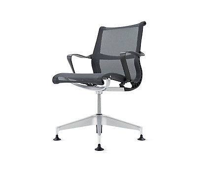 Setu® Side Chair