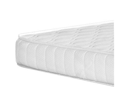 Sonno Prima Firm Mattress