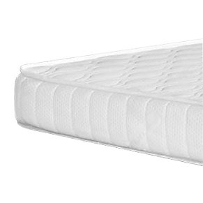 Sonno Prima Medium Mattress