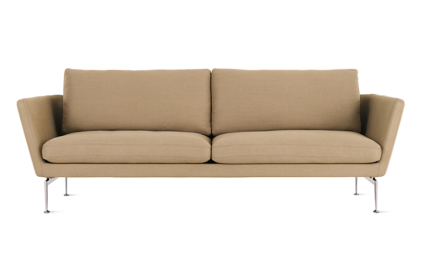 Sofa vitra outlet refil sofa for Vitra outlet