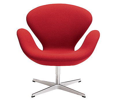 Arne Jacobsen Design Within Reach