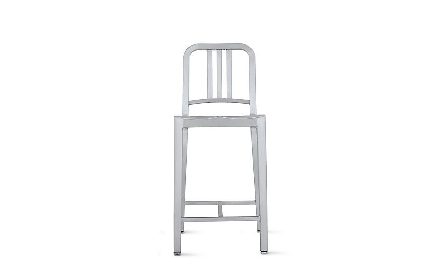 Strange 1006 Navy Counter Stool Unemploymentrelief Wooden Chair Designs For Living Room Unemploymentrelieforg