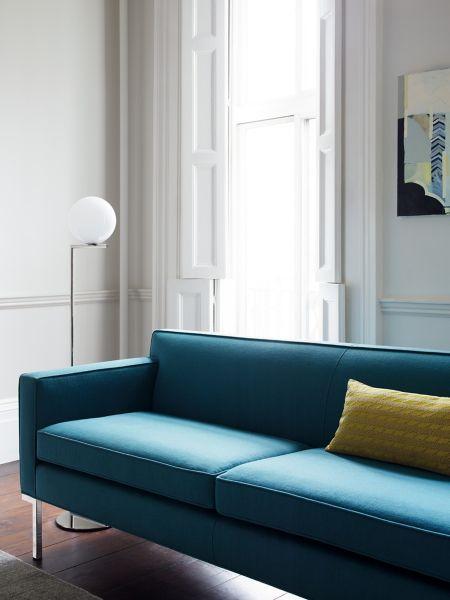 Theatre Sofa Design Within Reach