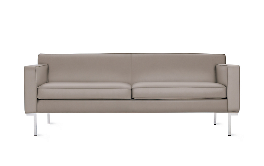 Theatre Sofa Design Within Reach