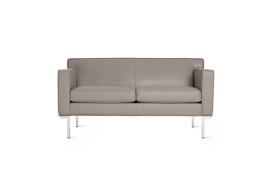 Theatre Two-Seater Sofa