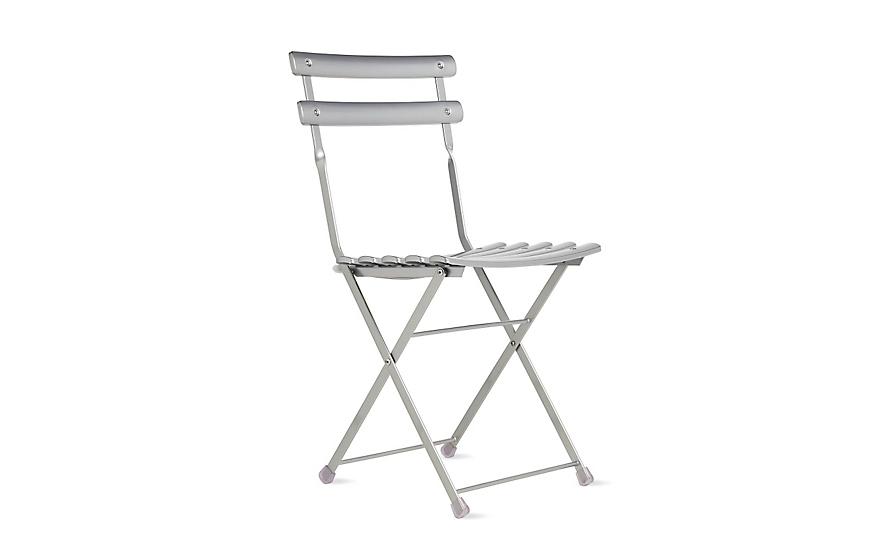 Super Arc En Ciel Folding Chair Uwap Interior Chair Design Uwaporg