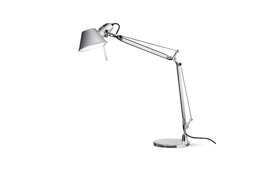 Tolomeo Mini Lamp Design Within Reach