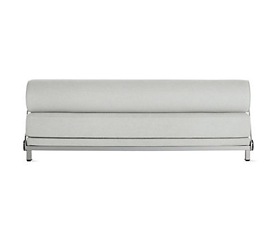 Twilight Sleeper Sofa