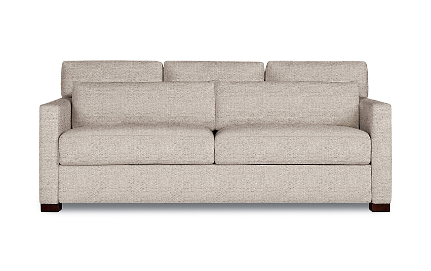 Swell Vesper Queen Sleeper Sofa Creativecarmelina Interior Chair Design Creativecarmelinacom