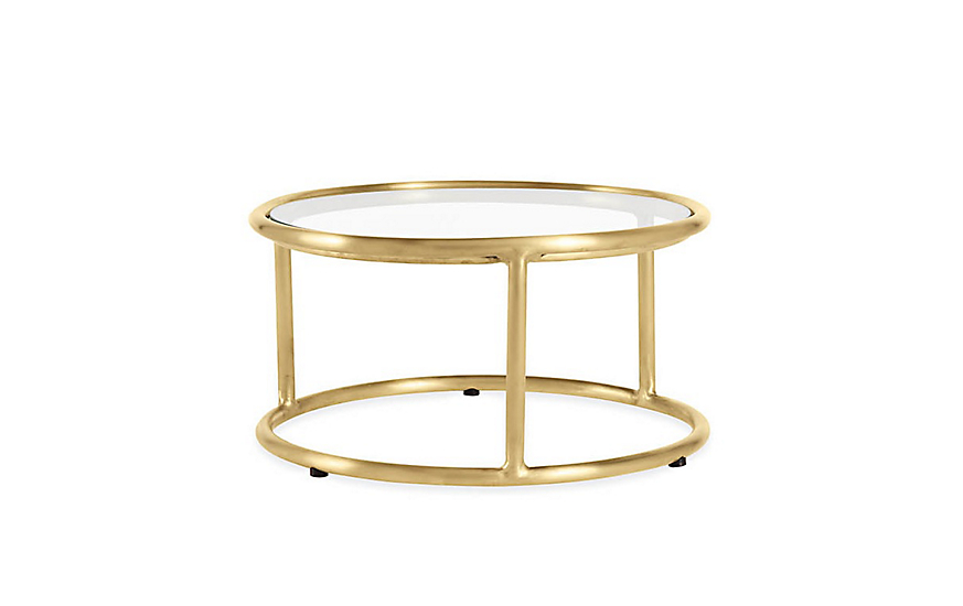 Walter Lamb Side Table