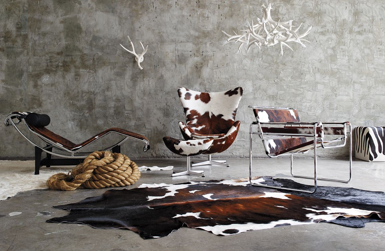 Wassily® Chair