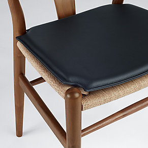 Wishbone Chair Seat Cushion