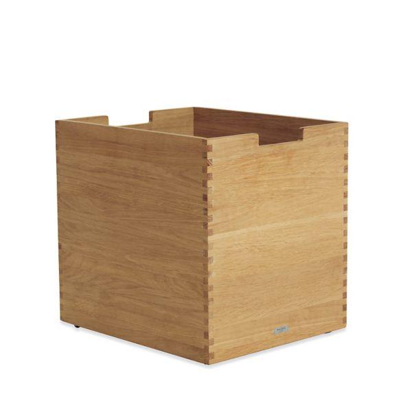 Skagerak Box