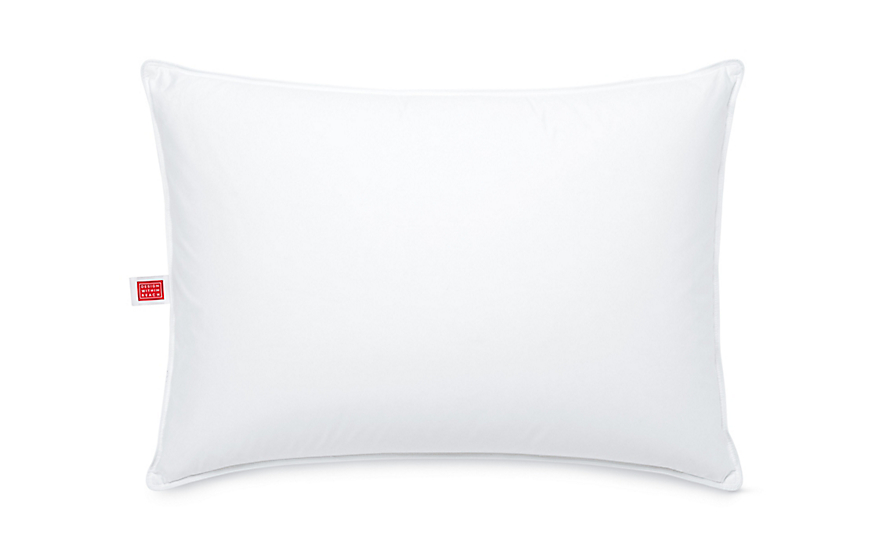 DWR Down Pillow