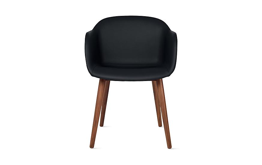 Marvelous Fiber Chair Beatyapartments Chair Design Images Beatyapartmentscom