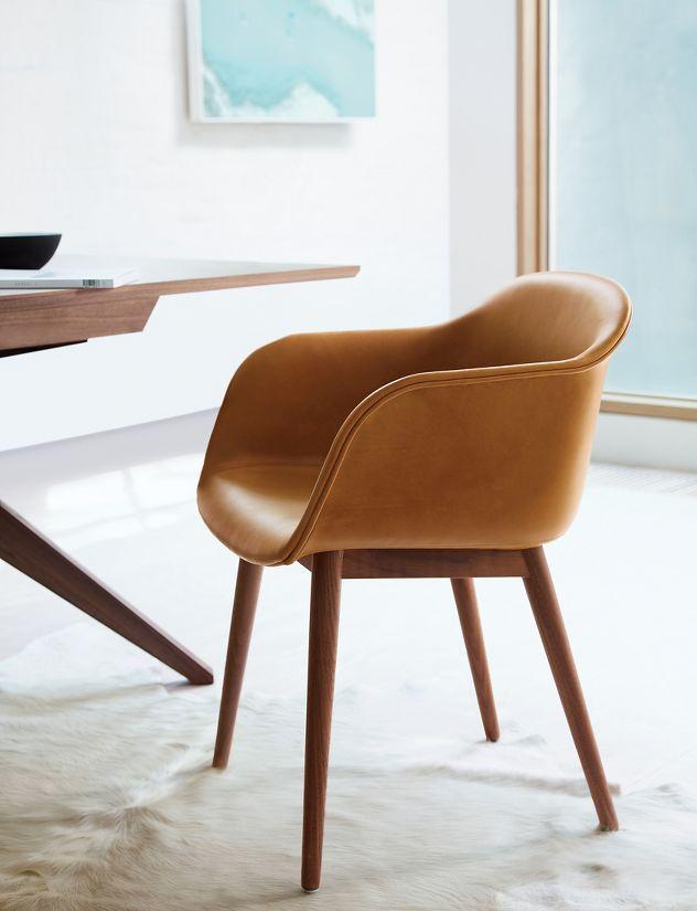 Fabulous Fiber Chair Beatyapartments Chair Design Images Beatyapartmentscom