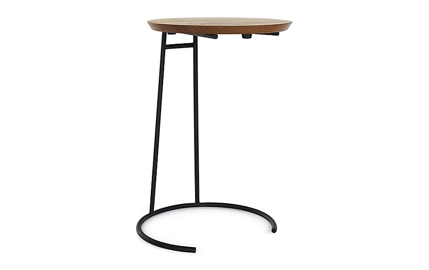 T 710 Small Side Table