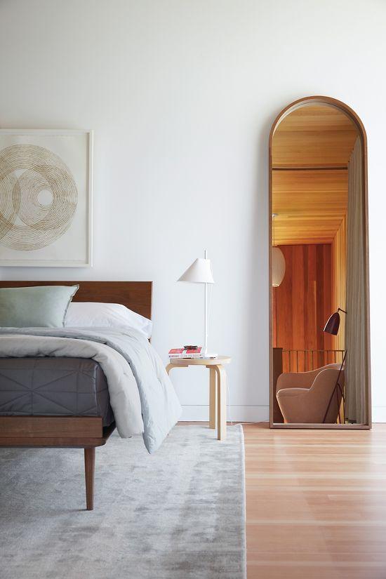 Natura Rug Flooring Design Within Reach