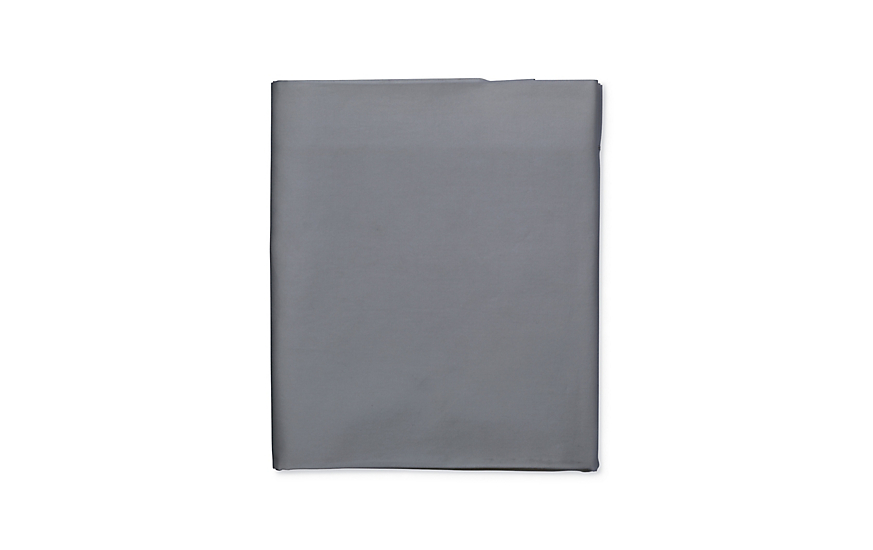DWR Sateen Fitted Sheet