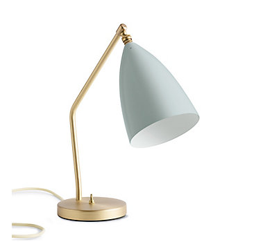 Modern Lamps Design Within Reach