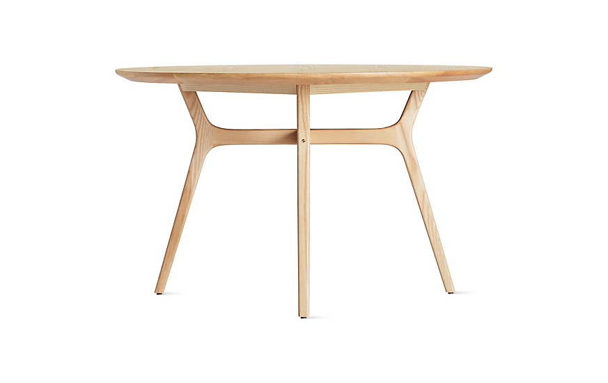 Ren Dining Table Design Within Reach