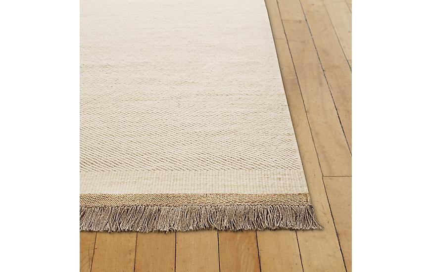 Mattia Rug - Carpets | Design Within Reach