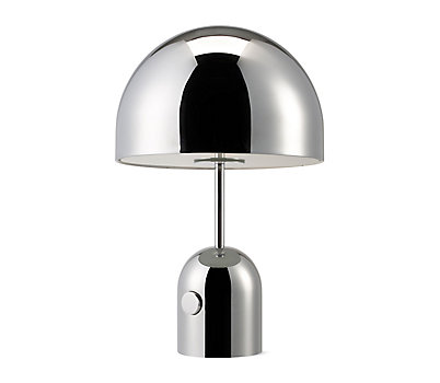 Bell Table Lamp