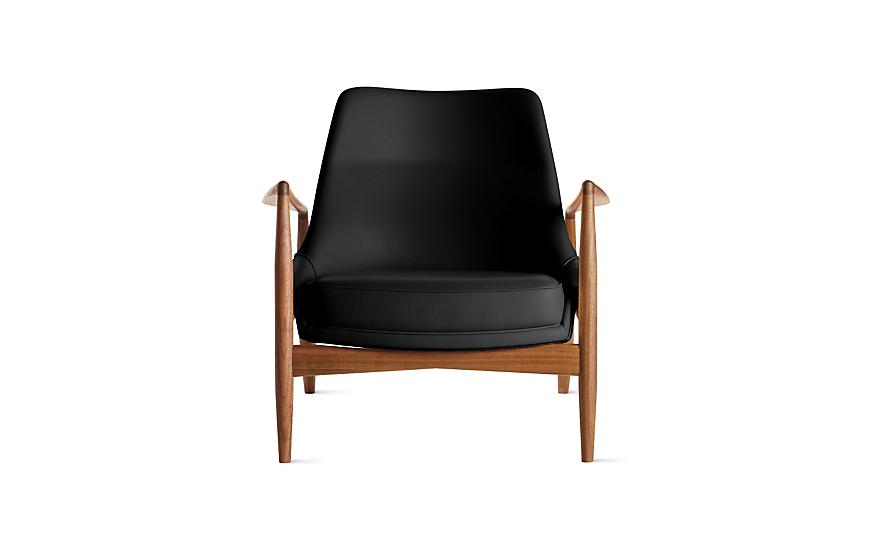 Wondrous Seal Chair Low Back Creativecarmelina Interior Chair Design Creativecarmelinacom