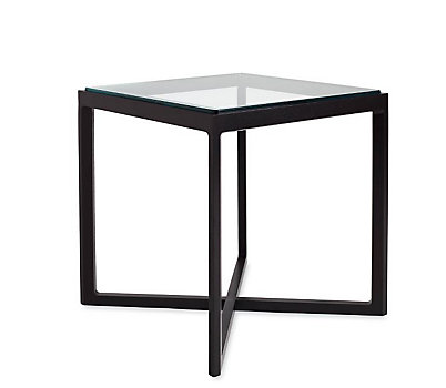Krusin Side Table
