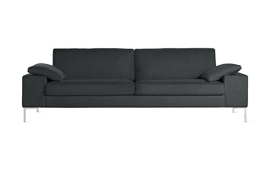 Arena Sofa Design Within Reach