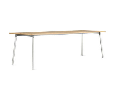 "Run 96"" Table"