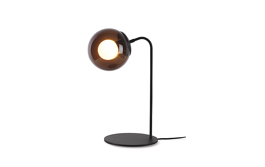 Modo LED Table Lamp