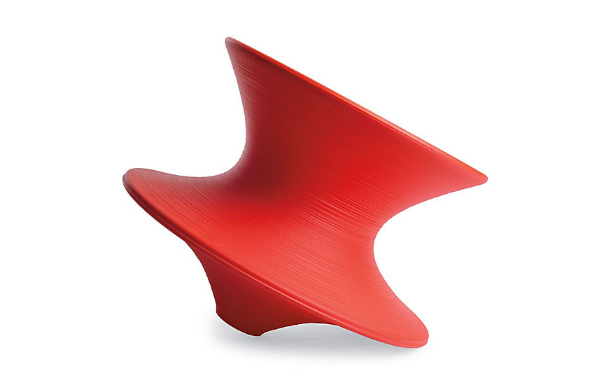 Admirable Magis Spun Chair Herman Miller Machost Co Dining Chair Design Ideas Machostcouk