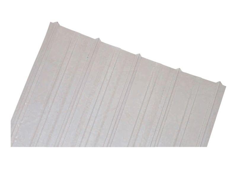 4b36b3f81 Plancha policarbonato Premium 5-V 0,7x890x3000 mm transparente - Easy.cl