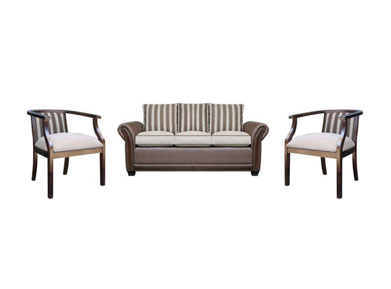 Muebles - Easy.cl