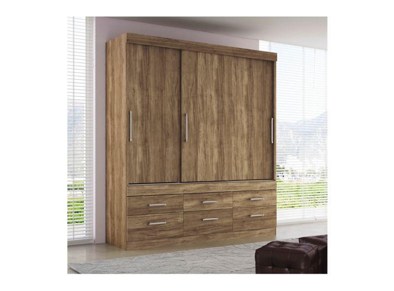 Muebles Organizadores   Easy.cl