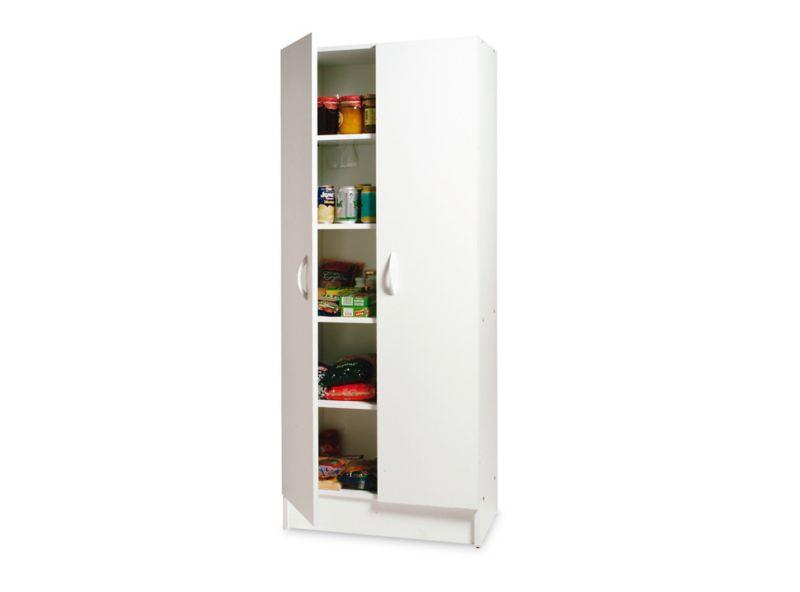 Muebles de Cocina - Muebles - Easy.cl