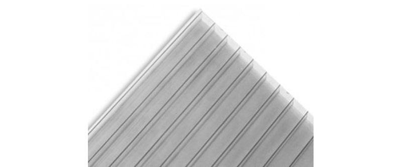 76b6663af Plancha Polishade 6x2100x2900mm gris para terraza - Easy.cl