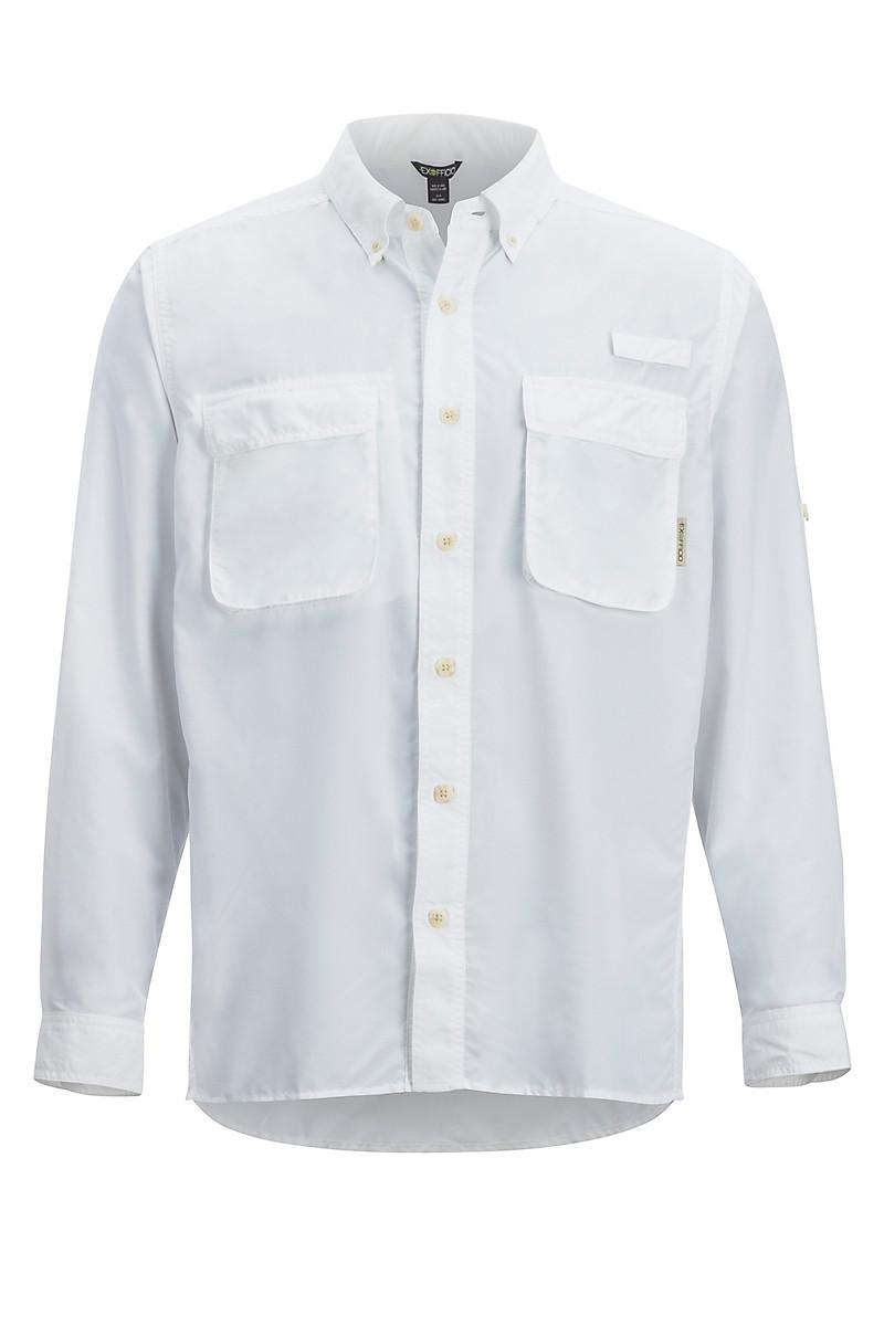 e98e541fb245 Air Strip LS Shirt