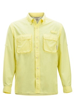 bfb3ef3547 Yellow Travel Clothes On Sale