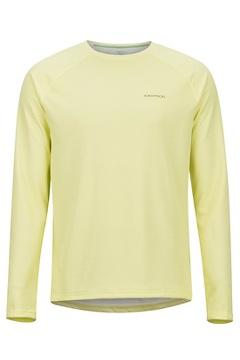 Glenwood LS Shirt, Honeydew, medium
