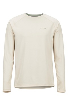 Glenwood LS Shirt, Bone, medium