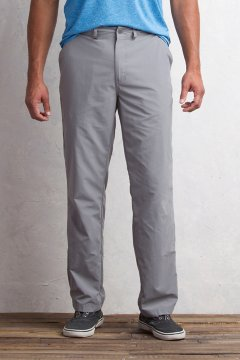 Sol Cool Nomad Pant, Road, medium